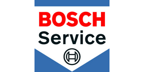 Продвижение Bosсh Service