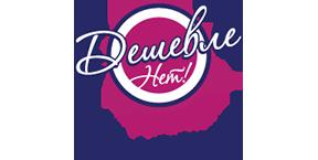 Продвижение Deshevle-net