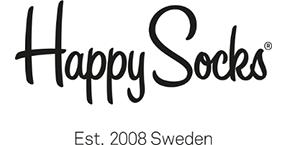 Продвижение Happy-socks