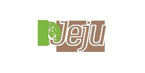 Продвижение Jeju
