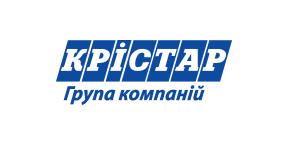 Продвижение Kristar.ua