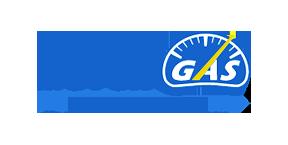 Продвижение Motor-gas