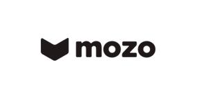 Продвижение Mymozo