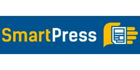 Продвижение Smartpress