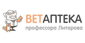 Продвижение Vetapteka-litarova